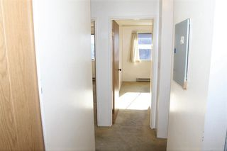 """Photo 5: 310 45744 SPADINA Avenue in Chilliwack: Chilliwack W Young-Well Condo for sale in """"APPLEWOOD COURT"""" : MLS®# R2442102"""
