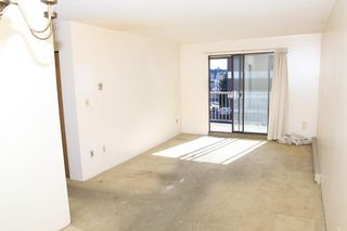 """Photo 4: 310 45744 SPADINA Avenue in Chilliwack: Chilliwack W Young-Well Condo for sale in """"APPLEWOOD COURT"""" : MLS®# R2442102"""