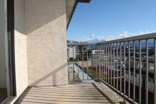 """Photo 10: 310 45744 SPADINA Avenue in Chilliwack: Chilliwack W Young-Well Condo for sale in """"APPLEWOOD COURT"""" : MLS®# R2442102"""