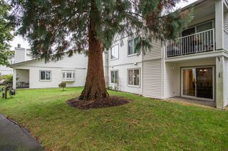 Photo 17: 3 12916 17 Avenue in Surrey: Crescent Bch Ocean Pk. Townhouse for sale (South Surrey White Rock)  : MLS®# R2453078