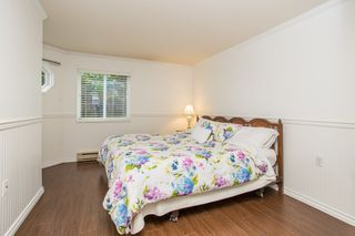 Photo 11: 3 12916 17 Avenue in Surrey: Crescent Bch Ocean Pk. Townhouse for sale (South Surrey White Rock)  : MLS®# R2453078