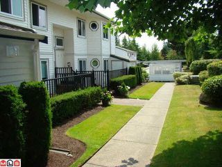 Photo 16: 3 12916 17 Avenue in Surrey: Crescent Bch Ocean Pk. Townhouse for sale (South Surrey White Rock)  : MLS®# R2453078