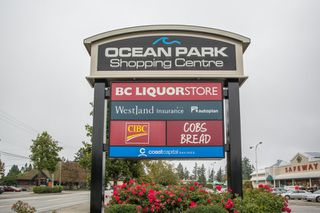 Photo 19: 3 12916 17 Avenue in Surrey: Crescent Bch Ocean Pk. Townhouse for sale (South Surrey White Rock)  : MLS®# R2453078