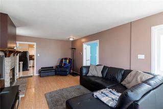 Photo 5: 189 Gordon Avenue in Winnipeg: Elmwood Residential for sale (3A)  : MLS®# 202010710