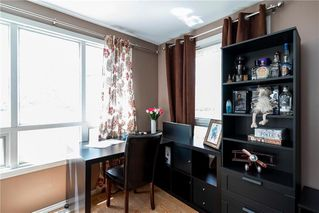Photo 7: 189 Gordon Avenue in Winnipeg: Elmwood Residential for sale (3A)  : MLS®# 202010710