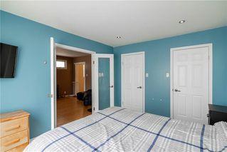 Photo 15: 189 Gordon Avenue in Winnipeg: Elmwood Residential for sale (3A)  : MLS®# 202010710