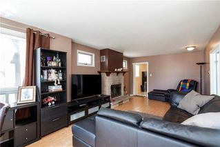 Photo 4: 189 Gordon Avenue in Winnipeg: Elmwood Residential for sale (3A)  : MLS®# 202010710
