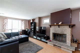Photo 3: 189 Gordon Avenue in Winnipeg: Elmwood Residential for sale (3A)  : MLS®# 202010710