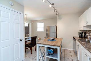 Photo 10: 189 Gordon Avenue in Winnipeg: Elmwood Residential for sale (3A)  : MLS®# 202010710