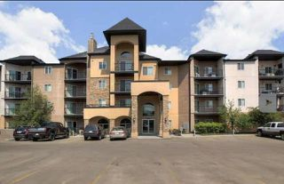Photo 1: 213 14608 125 Street in Edmonton: Zone 27 Condo for sale : MLS®# E4202967