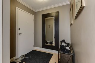Photo 4: 213 14608 125 Street in Edmonton: Zone 27 Condo for sale : MLS®# E4202967