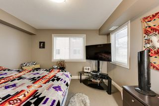 Photo 16: 213 14608 125 Street in Edmonton: Zone 27 Condo for sale : MLS®# E4202967