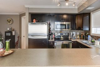Photo 9: 213 14608 125 Street in Edmonton: Zone 27 Condo for sale : MLS®# E4202967