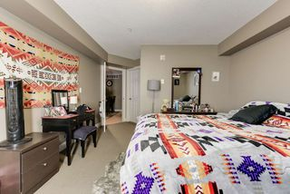 Photo 17: 213 14608 125 Street in Edmonton: Zone 27 Condo for sale : MLS®# E4202967