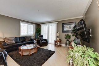 Photo 2: 213 14608 125 Street in Edmonton: Zone 27 Condo for sale : MLS®# E4202967