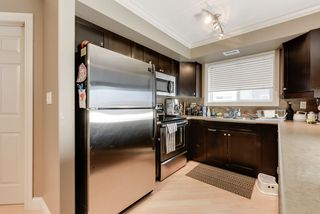 Photo 7: 213 14608 125 Street in Edmonton: Zone 27 Condo for sale : MLS®# E4202967