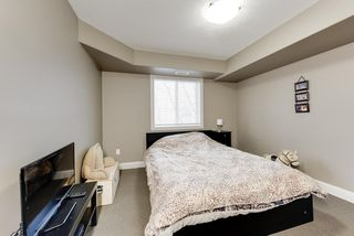 Photo 19: 213 14608 125 Street in Edmonton: Zone 27 Condo for sale : MLS®# E4202967