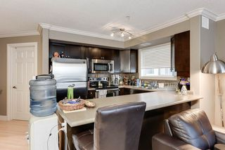 Photo 5: 213 14608 125 Street in Edmonton: Zone 27 Condo for sale : MLS®# E4202967
