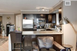 Photo 8: 213 14608 125 Street in Edmonton: Zone 27 Condo for sale : MLS®# E4202967