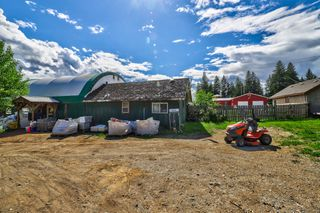 Photo 30: 3853 Squilax-Anglemont Road in Scotch Creek: NS-North Shuswap Business for sale (Shuswap/Revelstoke)  : MLS®# 10207334