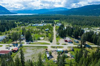 Photo 12: 3853 Squilax-Anglemont Road in Scotch Creek: NS-North Shuswap Business for sale (Shuswap/Revelstoke)  : MLS®# 10207334