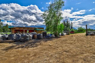 Photo 33: 3853 Squilax-Anglemont Road in Scotch Creek: NS-North Shuswap Business for sale (Shuswap/Revelstoke)  : MLS®# 10207334