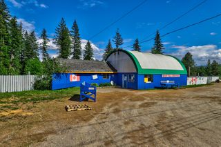 Photo 18: 3853 Squilax-Anglemont Road in Scotch Creek: NS-North Shuswap Business for sale (Shuswap/Revelstoke)  : MLS®# 10207334