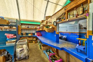 Photo 22: 3853 Squilax-Anglemont Road in Scotch Creek: NS-North Shuswap Business for sale (Shuswap/Revelstoke)  : MLS®# 10207334