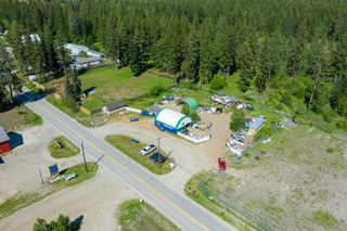 Photo 3: 3853 Squilax-Anglemont Road in Scotch Creek: NS-North Shuswap Business for sale (Shuswap/Revelstoke)  : MLS®# 10207334