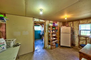 Photo 27: 3853 Squilax-Anglemont Road in Scotch Creek: NS-North Shuswap Business for sale (Shuswap/Revelstoke)  : MLS®# 10207334