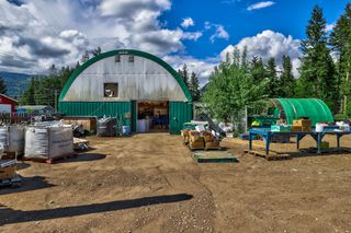 Photo 19: 3853 Squilax-Anglemont Road in Scotch Creek: NS-North Shuswap Business for sale (Shuswap/Revelstoke)  : MLS®# 10207334