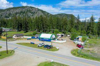Photo 13: 3853 Squilax-Anglemont Road in Scotch Creek: NS-North Shuswap Business for sale (Shuswap/Revelstoke)  : MLS®# 10207334