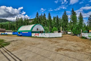 Photo 15: 3853 Squilax-Anglemont Road in Scotch Creek: NS-North Shuswap Business for sale (Shuswap/Revelstoke)  : MLS®# 10207334