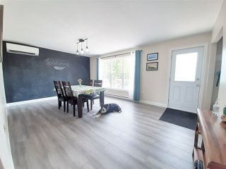 Photo 6: 1807 Greenwood Road in Kingston: 404-Kings County Residential for sale (Annapolis Valley)  : MLS®# 202011557