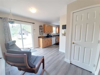 Photo 13: 1807 Greenwood Road in Kingston: 404-Kings County Residential for sale (Annapolis Valley)  : MLS®# 202011557