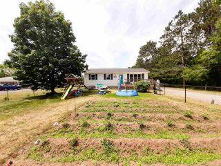 Photo 29: 1807 Greenwood Road in Kingston: 404-Kings County Residential for sale (Annapolis Valley)  : MLS®# 202011557