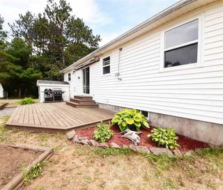 Photo 27: 1807 Greenwood Road in Kingston: 404-Kings County Residential for sale (Annapolis Valley)  : MLS®# 202011557