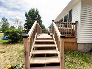 Photo 3: 1807 Greenwood Road in Kingston: 404-Kings County Residential for sale (Annapolis Valley)  : MLS®# 202011557