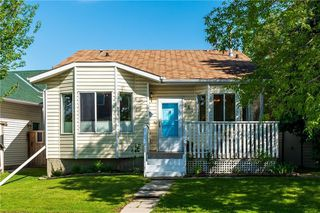 Photo 1: 144 RIVERBROOK Road SE in Calgary: Riverbend Detached for sale : MLS®# C4305996
