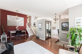 Photo 6: 144 RIVERBROOK Road SE in Calgary: Riverbend Detached for sale : MLS®# C4305996