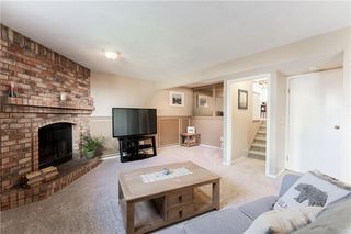 Photo 21: 144 RIVERBROOK Road SE in Calgary: Riverbend Detached for sale : MLS®# C4305996