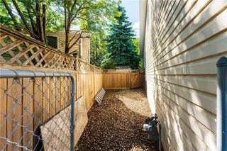 Photo 36: 144 RIVERBROOK Road SE in Calgary: Riverbend Detached for sale : MLS®# C4305996