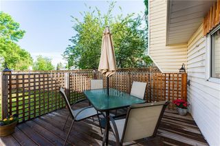 Photo 24: 144 RIVERBROOK Road SE in Calgary: Riverbend Detached for sale : MLS®# C4305996