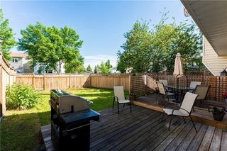 Photo 23: 144 RIVERBROOK Road SE in Calgary: Riverbend Detached for sale : MLS®# C4305996