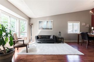 Photo 3: 144 RIVERBROOK Road SE in Calgary: Riverbend Detached for sale : MLS®# C4305996