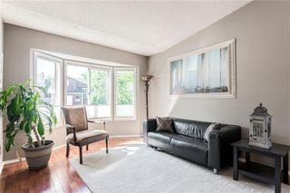 Photo 4: 144 RIVERBROOK Road SE in Calgary: Riverbend Detached for sale : MLS®# C4305996