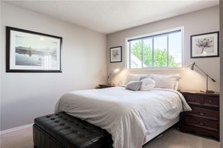 Photo 14: 144 RIVERBROOK Road SE in Calgary: Riverbend Detached for sale : MLS®# C4305996