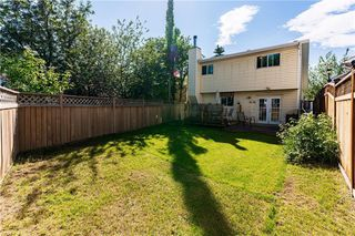 Photo 35: 144 RIVERBROOK Road SE in Calgary: Riverbend Detached for sale : MLS®# C4305996