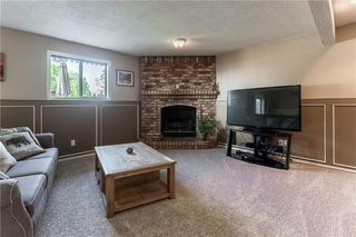 Photo 20: 144 RIVERBROOK Road SE in Calgary: Riverbend Detached for sale : MLS®# C4305996