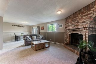 Photo 26: 144 RIVERBROOK Road SE in Calgary: Riverbend Detached for sale : MLS®# C4305996